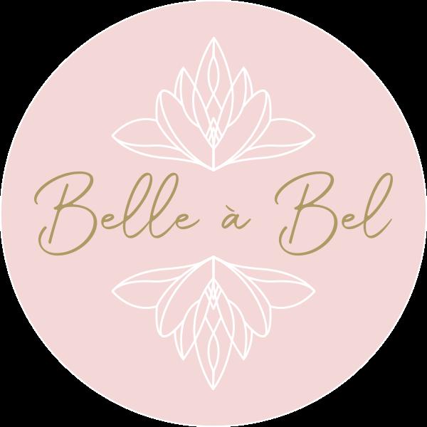 Belle à Bel